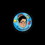 logo-4-150x150-1.png