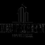 NewPropertyBangkok
