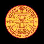Thammasart Logo
