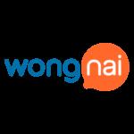 wongnai logo